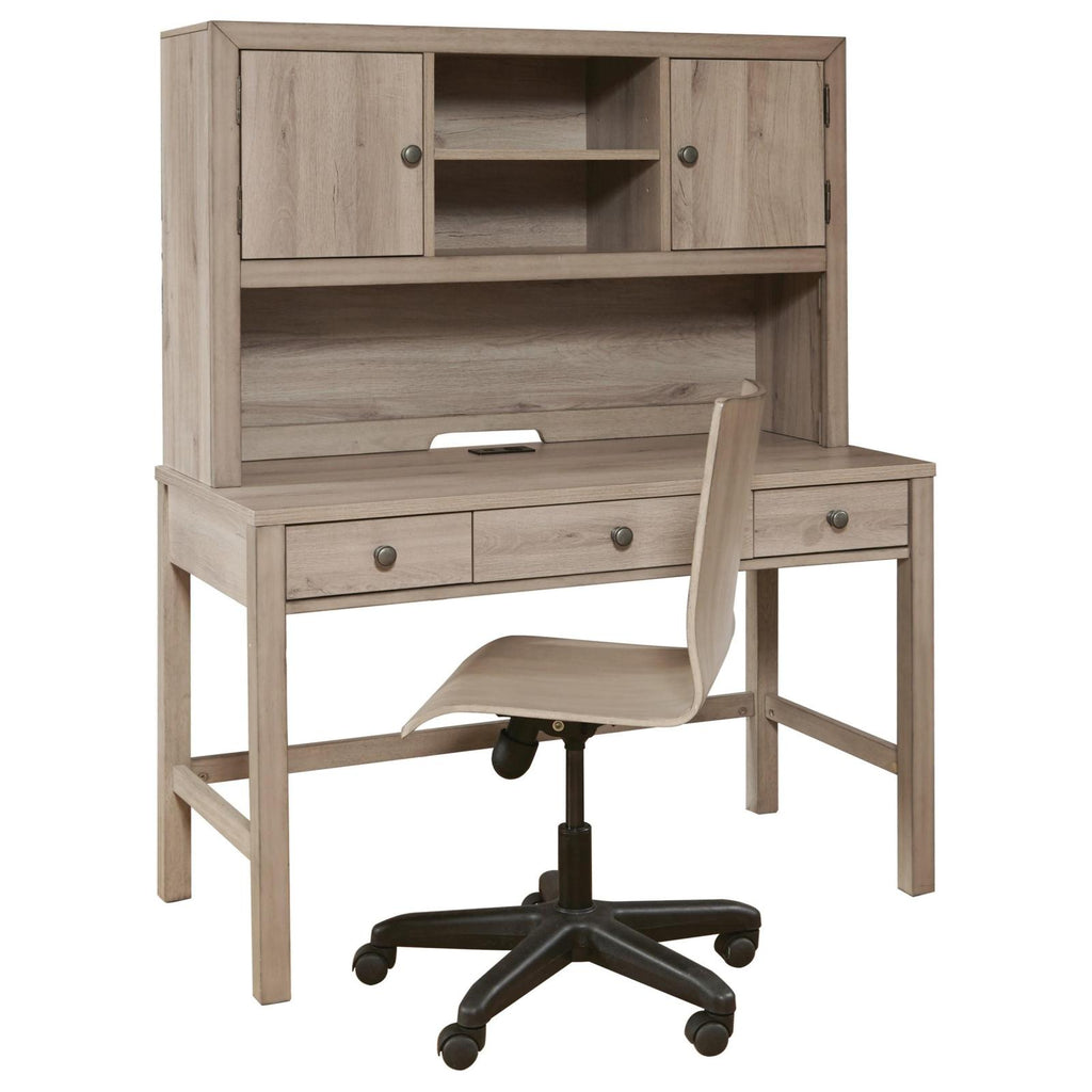 River Creek Kids 3pc Desk Set