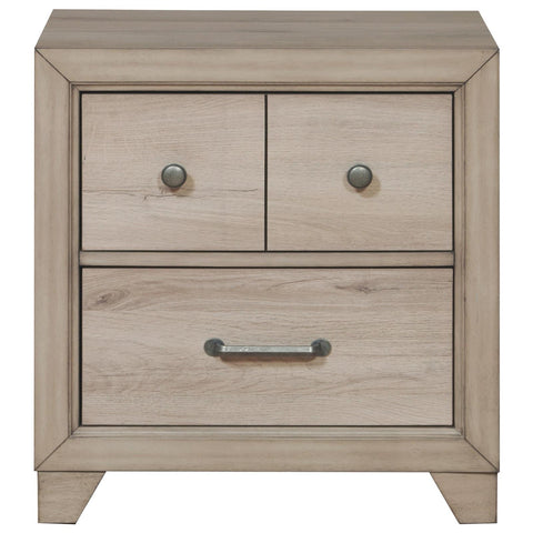 River Creek Nightstand
