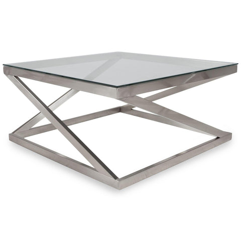 Coylin Coffee Table, Occasional Tables - Adams Furniture