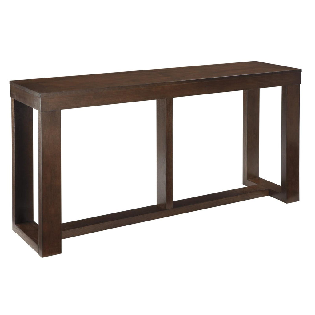 Watson Sofa Table, Occasional Tables, Ashley Furniture - Adams Furniture