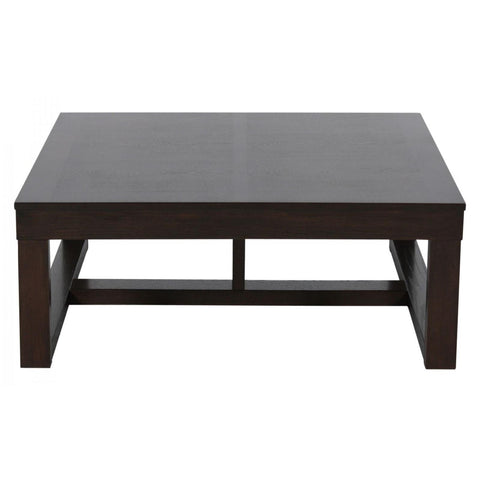 Watson Coffee Table, Occasional Tables, Ashley Furniture - Adams Furniture