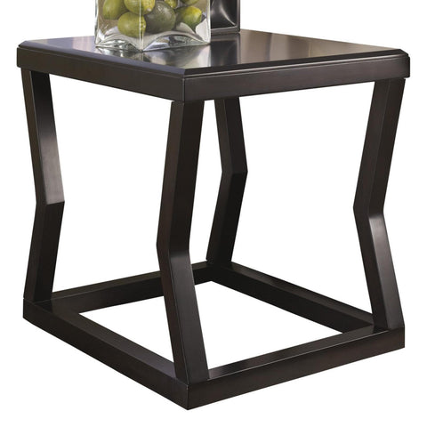 Kelton End Table, Occasional Tables, Ashley Furniture - Adams Furniture