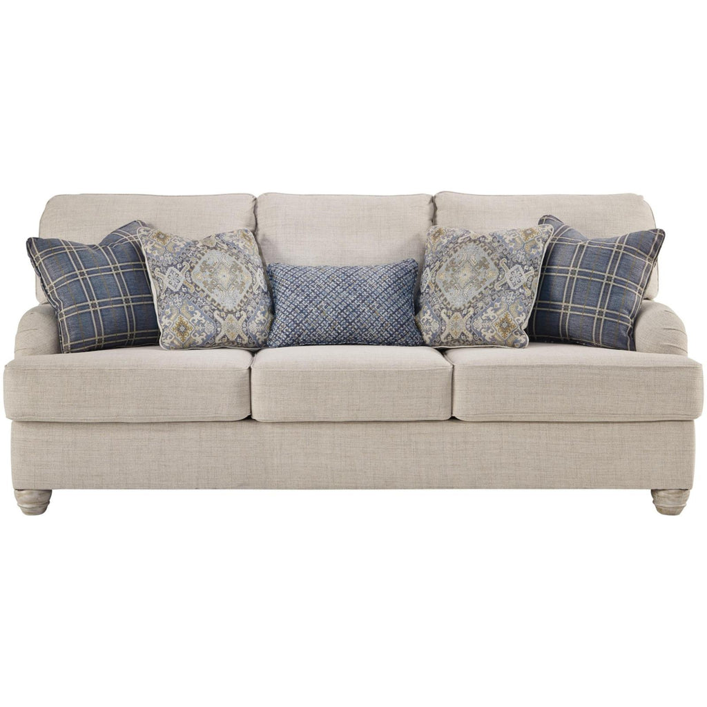 Traemore Sofa, Sofa, Ashley Furniture - Adams Furniture