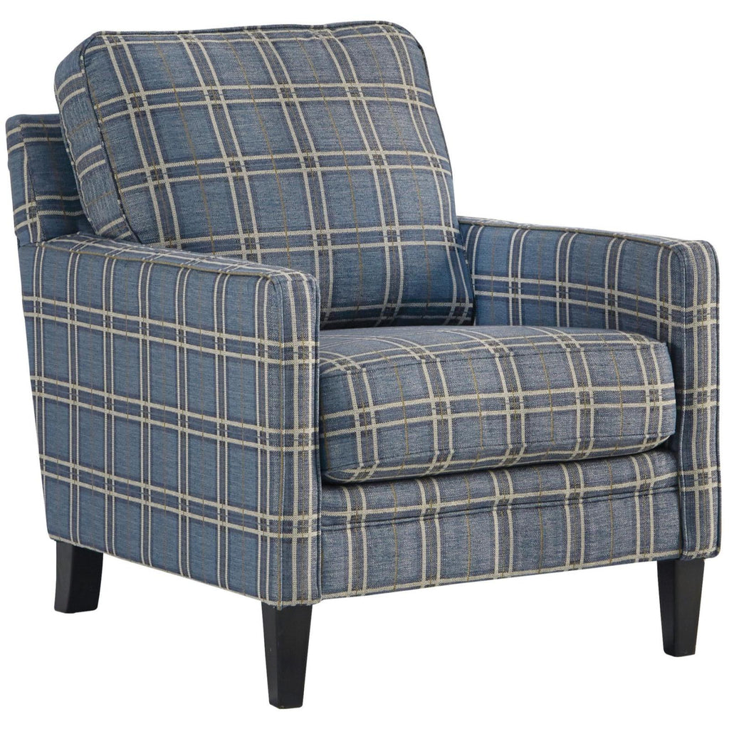 Traemore Accent Chair, Accent Chair, Ashley Furniture - Adams Furniture
