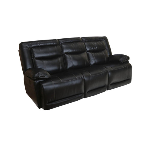 Torino Power Reclining Sofa, Sofa, New Classic Furniture - Adams Furniture