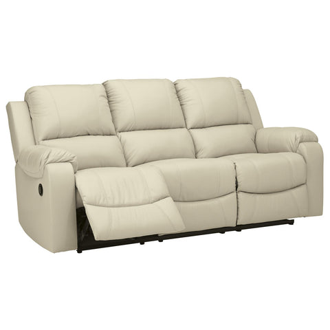 Rackingburg Motion Sofa