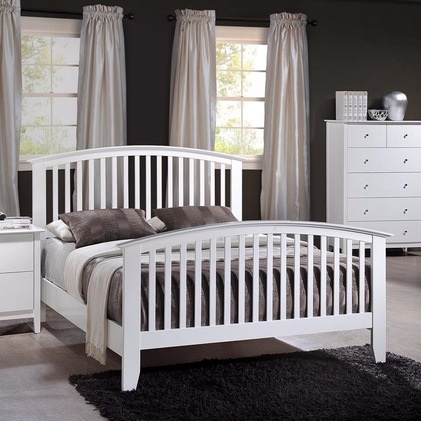 Lawson Youth Bedroom Set, YOUTH BEDROOM - Adams Furniture