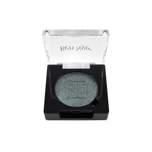 alt Ben Nye Pearl Sheen Eye Accent Shadow Electric Eel (PS-380)
