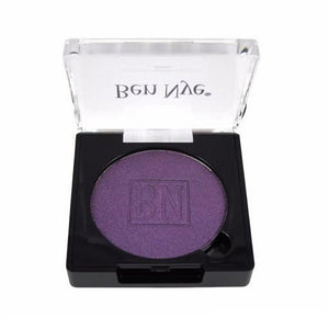 alt Ben Nye Lumiere Grand Colour Pressed Eye Shadow