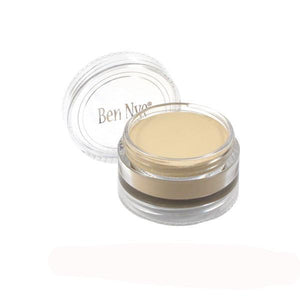 alt Ben Nye Neutralizers and Concealers NR-1