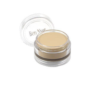 alt Ben Nye Neutralizers and Concealers NR-2