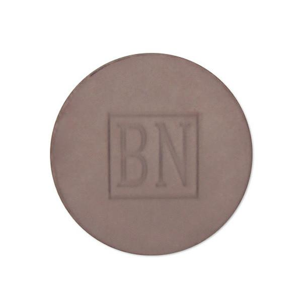 alt Ben Nye Eye Shadow Refill