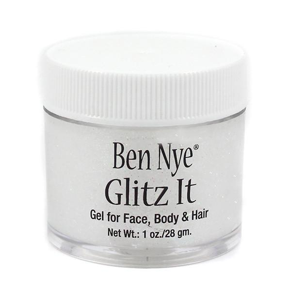 alt Ben Nye Glitz It