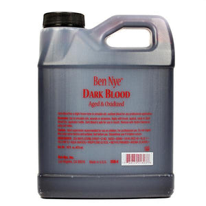 alt Ben Nye Dark Blood