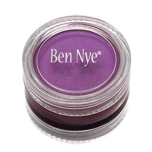 alt Ben Nye Lumiere Creme Colours
