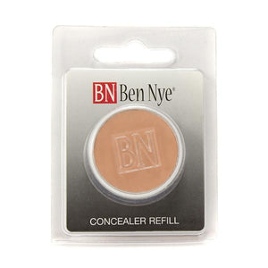alt Ben Nye Neutralizer and Concealer Refill