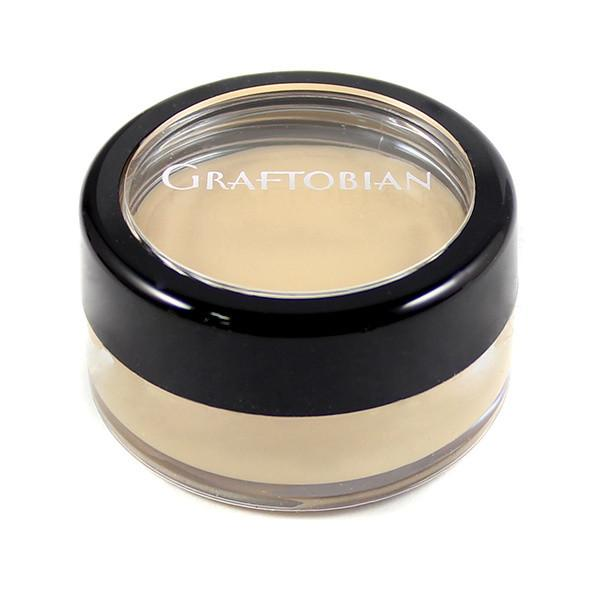alt Graftobian StudioBrow Eyebrow Styling Wax