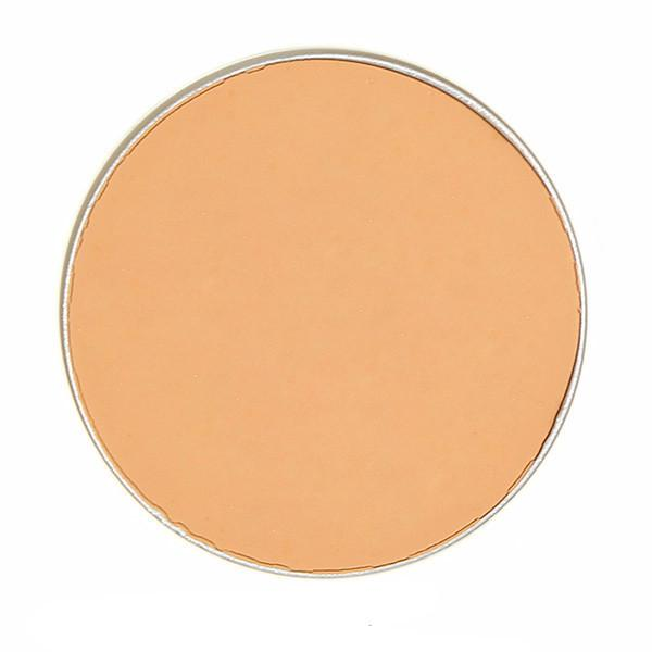 alt Ben Nye Matte Foundation Refill Brown Suede RMH-14