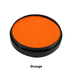 alt Mehron Paradise Makeup AQ Orange (800-O)