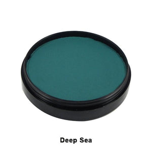 alt Mehron Paradise Makeup AQ Deep Sea (800-DS)