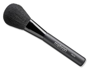 alt Mehron Professional Beauty Brushes Powder (900-PW-01)