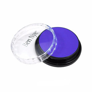 alt Ben Nye Creme Color Blue (CL-19)