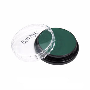alt Ben Nye Creme Color Forest Green (CL-2)