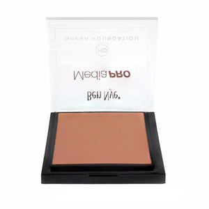 alt Ben Nye MediaPRO HD Sheer Foundation