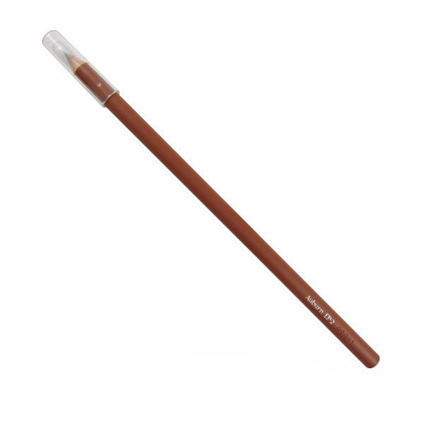 alt Ben Nye Eyebrow Pencil Medium Brown (EP-4)