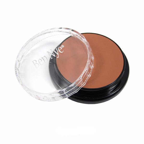 alt Ben Nye Creme Highlights