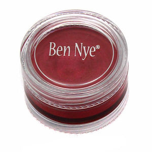 alt Ben Nye Lumiere Creme Colours Cherry Red (LCR-155)