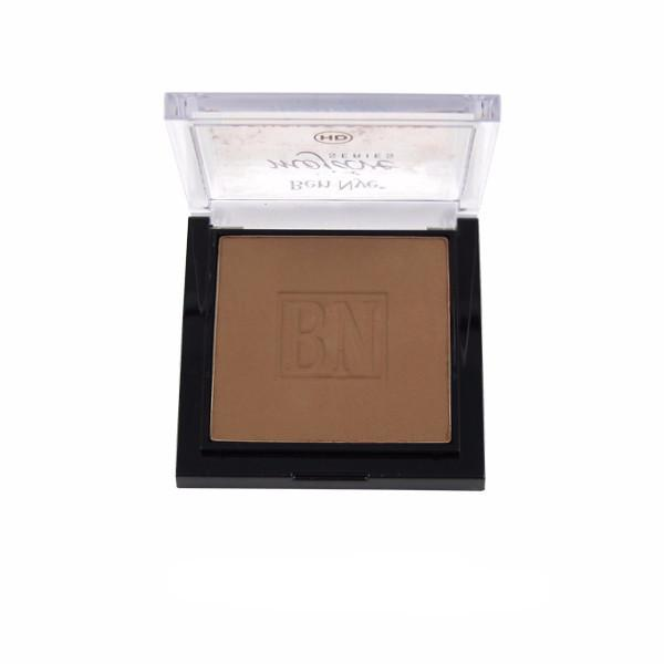 alt Ben Nye MediaPRO Mojave Poudre Compacts