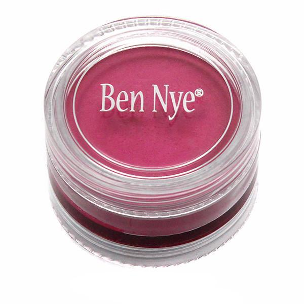 alt Ben Nye Lumiere Creme Colours Royal Purple (LCR-13)