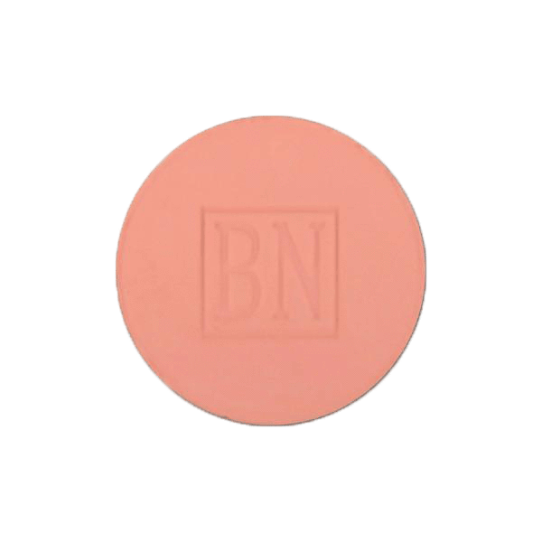 alt Ben Nye Eye Shadow Refill Lemon (ER-66)