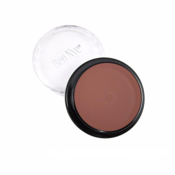 alt Ben Nye Creme Shadows Character Shadow CS-3