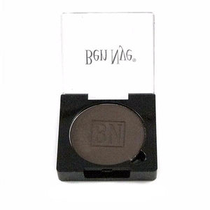 alt Ben Nye Cake Eye Liner Dark Brown EL41 (0.18oz)