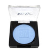 alt Ben Nye Pressed Eye Shadow (Full Size)