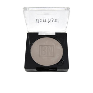 alt Ben Nye Pressed Eye Shadow (Full Size) Cobblestone (ES-35)