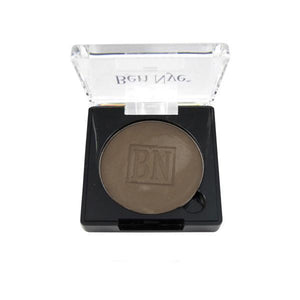 alt Ben Nye Pressed Eye Shadow (Full Size) Mink Stole (ES-37)