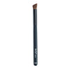 alt Ben Nye Fine Detail Makeup Brush FDB-85 Angle Blender