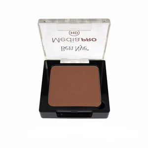 alt Ben Nye MediaPro Creme Shadow Medium (MCS-05)
