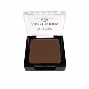 alt Ben Nye MediaPro Creme Shadow Rich Brown (MCS-07)