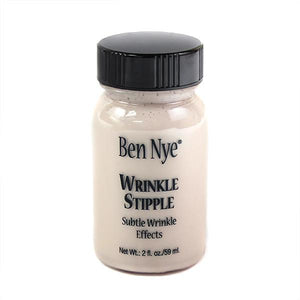 alt Ben Nye Wrinkle Stipple 2fl.oz./59ml. (WS-2)