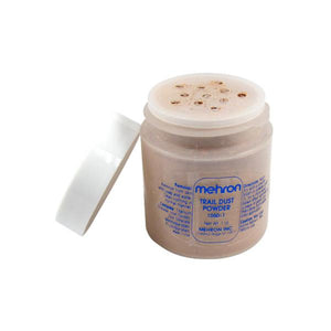 alt Mehron Specialty Powders Trail Dust  (Specialty Powder) / Small