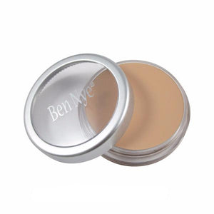 alt Ben Nye HD Matte Foundation Chamonix (MM-507)
