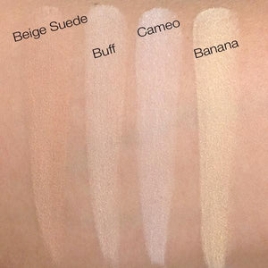 alt Ben Nye Beige Suede Bella Luxury Powder