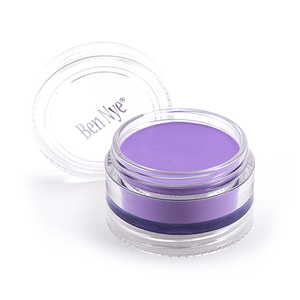 alt Ben Nye Neutralizers and Concealers CTR-01 (Lavender)