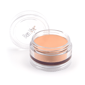alt Ben Nye Neutralizers and Concealers CTR-05 (Peach)