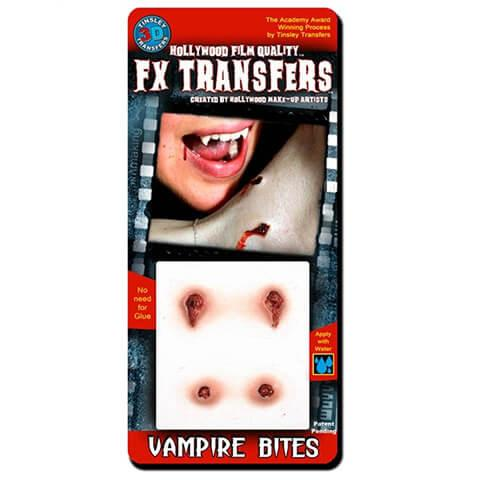 alt Tinsley Transfers - Vampire Bites - 3D FX Transfers Small
