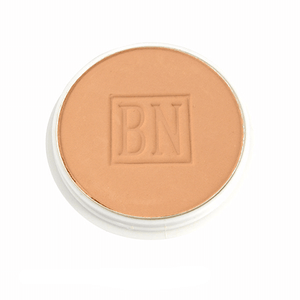 alt Ben Nye Color Cake Foundation Honey PC-62